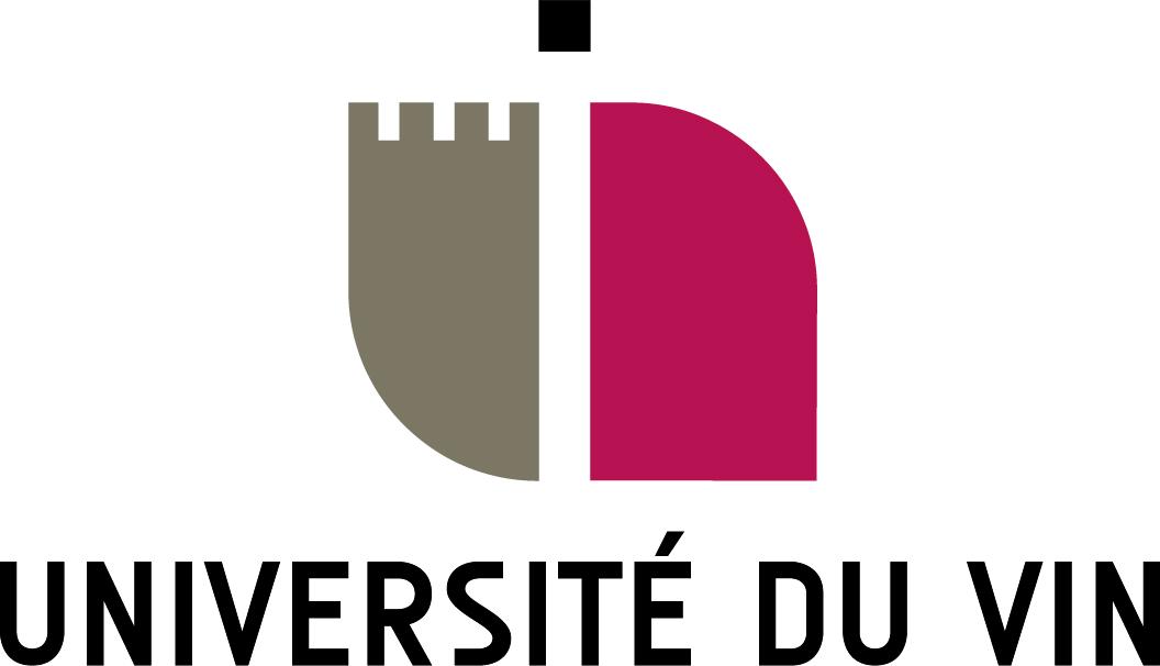 Université du vin