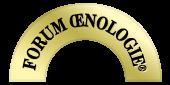 Forum Oenologie
